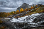 Remote Norway pt. XXXIV