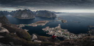 Remote Norway pt. XLIII