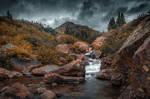Colorado landscapes pt. IV
