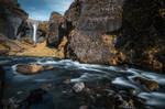 Iceland pt. VIII