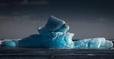 Iceland pt. IX