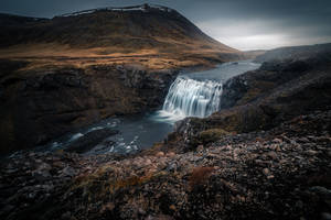 Iceland pt. XI by TheChosenPesssimist