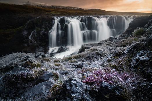 Iceland pt. XII