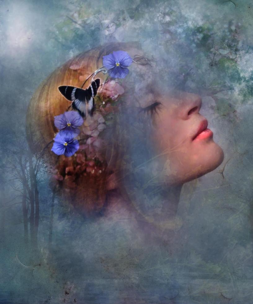 Bloom by Bohemiart