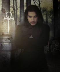 + Damon +