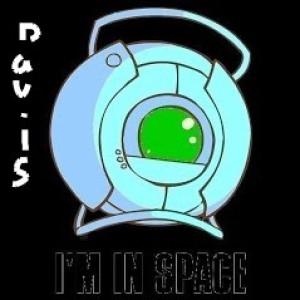 davisnova's Profile Picture