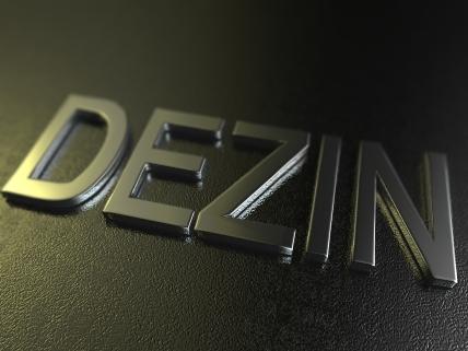 DEZIN's Profile Picture