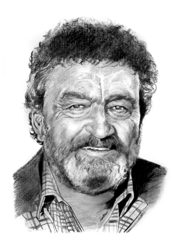 victor french interviewvictor french name, victor french, victor french death, victor french jr, victor french funeral, victor french grave, victor french mort, victor french net worth, victor french bonanza, victor french imdb, victor french gunsmoke, victor french interview, victor french biografia, victor french dead or alive, victor french family
