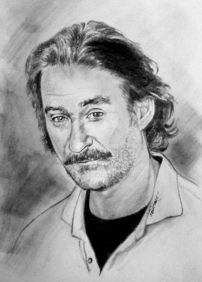 Image result for Kevin kline drawing