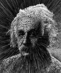 Albert by deignis