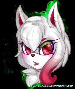 PyscoSnowflake's Profile Picture
