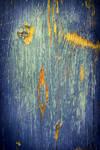 Blue Wood Texture 171