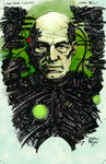 Borg by Brown