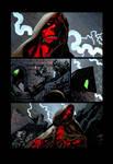 Updated Hellboy pg Fegredo