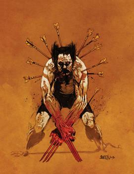 Harren Wolverine2012