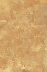 NEWNEW paper random texture