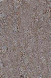 NEWNEW rock texture