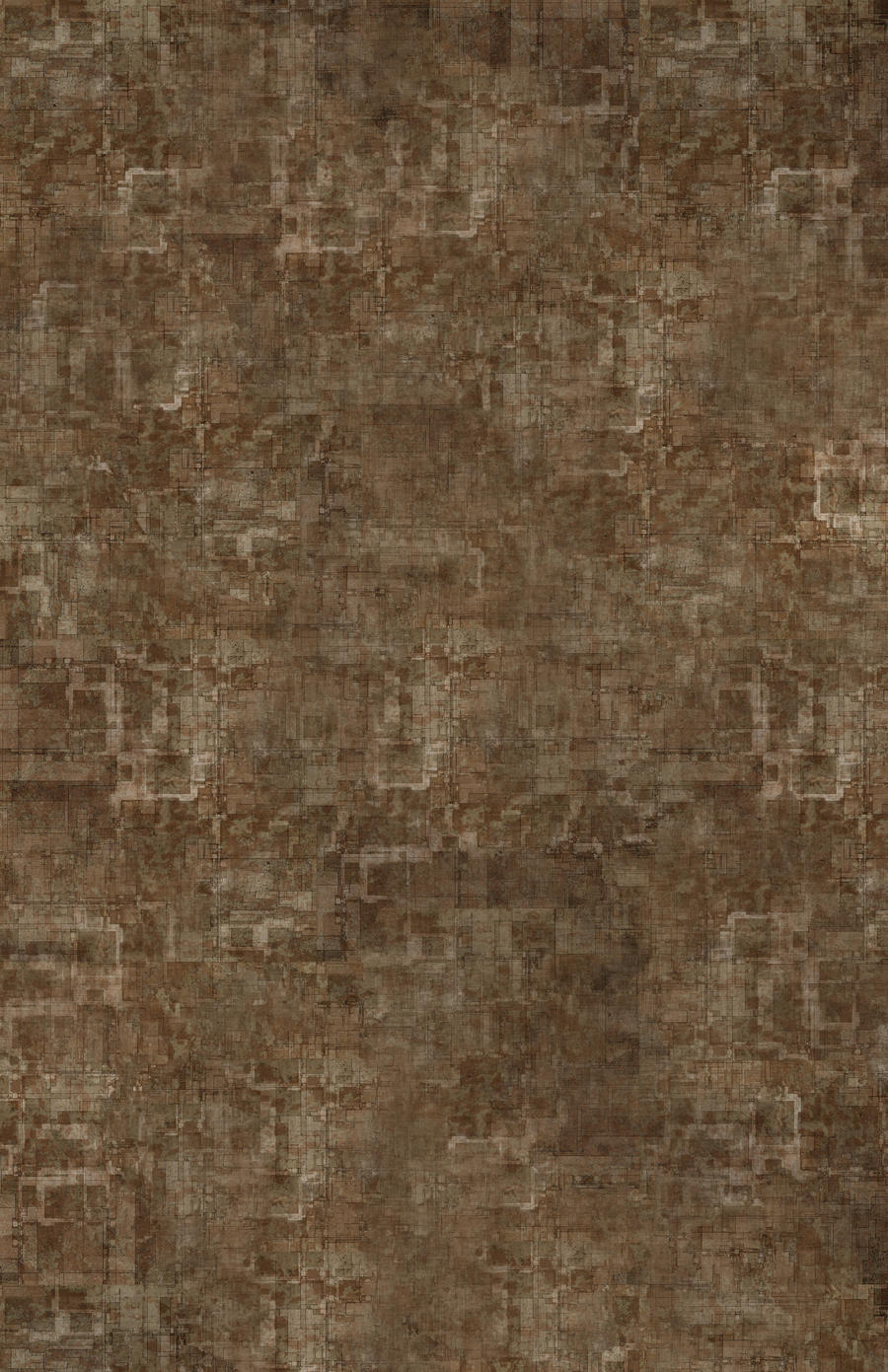 NEWNEW squarepattern texture