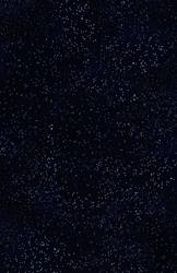 NEWNEW Space texture
