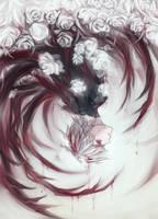TG: corpse bloom by avodkabottle