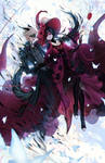 ML: ladynoir