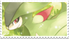 virizion stamp by pastel--colors