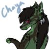 Purple's Kias (WIP No posting yet) Chaya_avvie_by_elementstarthewolf-d63wf7m