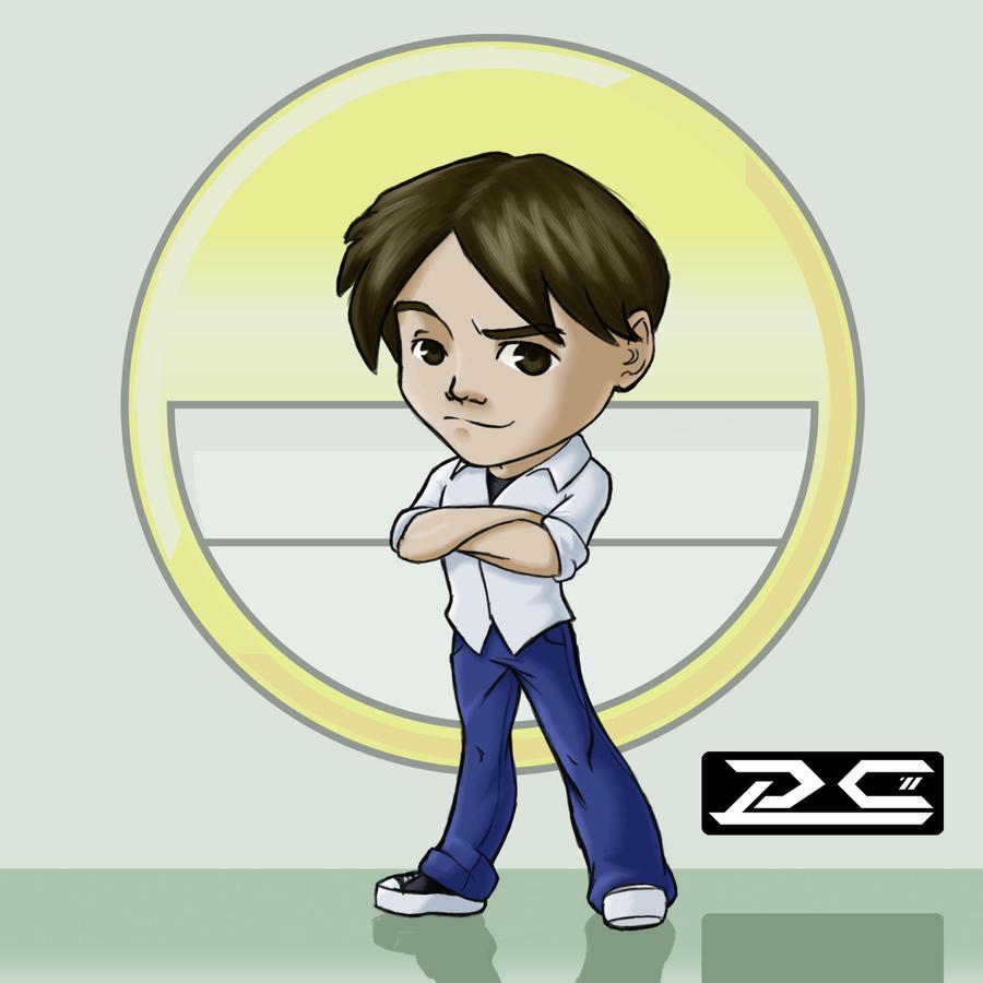 Phil-Sanchez's Profile Picture