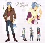 Rylan Reference