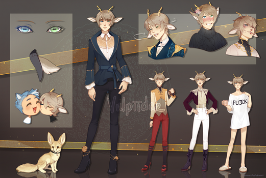 comm: jekyll reference