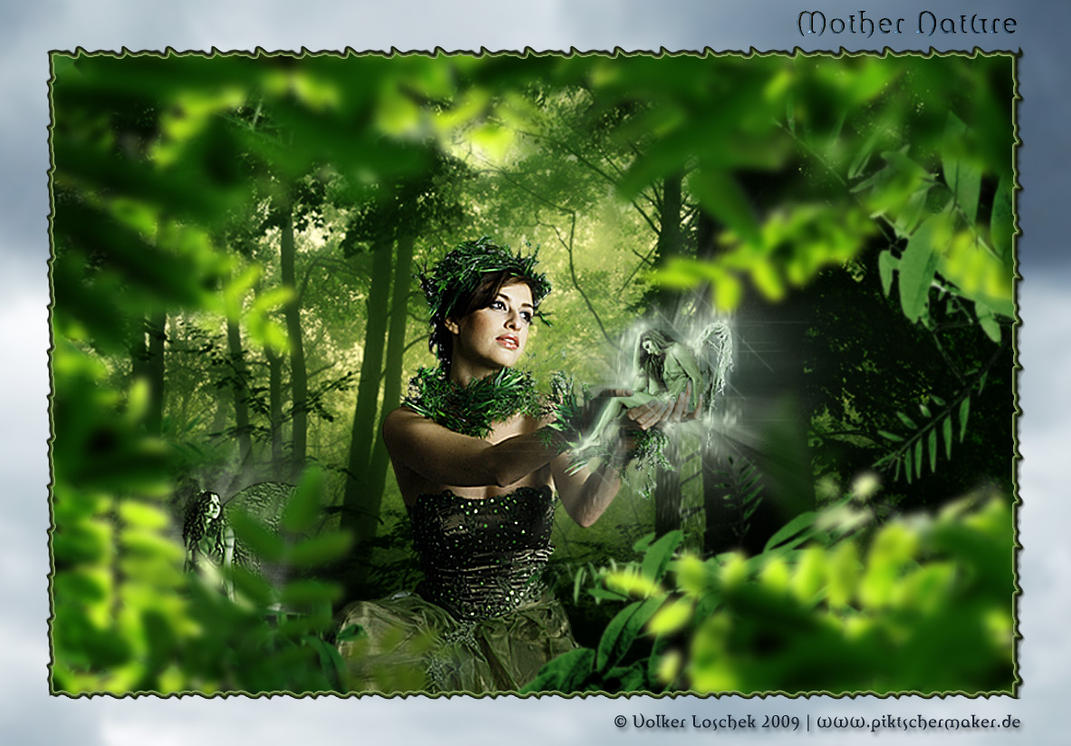 Mother Nature Costume ideas on Pinterest | Mother Nature ...