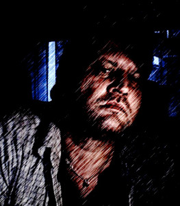 blindguard's Profile Picture