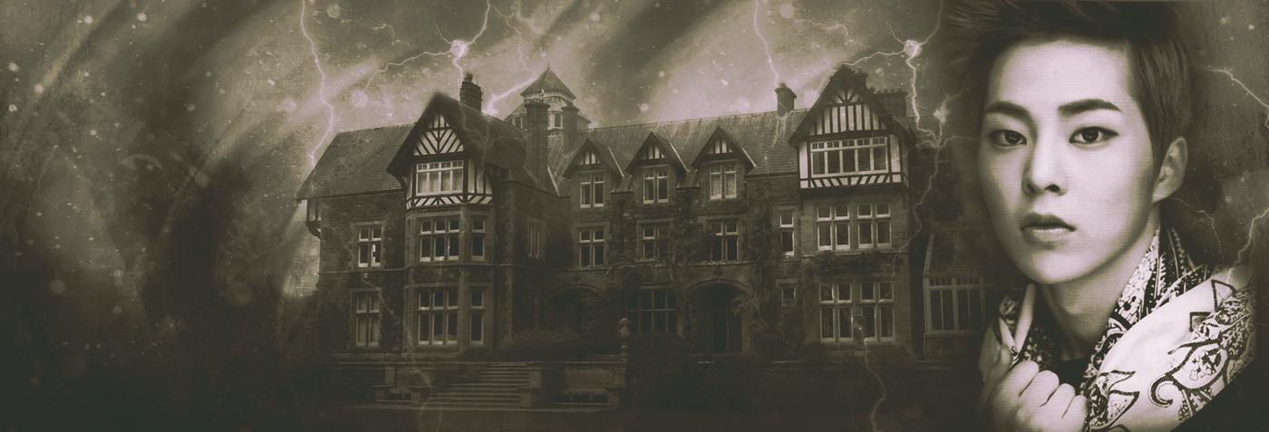 http://fc02.deviantart.net/fs71/f/2013/304/8/0/__exo_series___eng___scary_house_by_shensheu-d6sgy9i.png