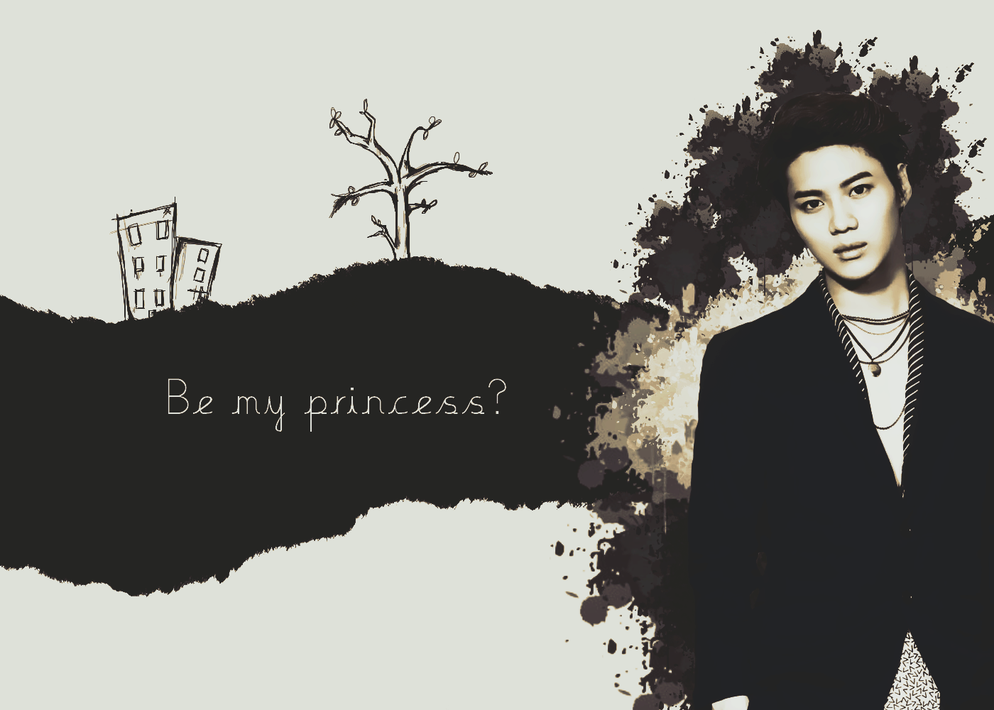 http://fc04.deviantart.net/fs70/f/2013/306/9/7/be_my_princess__by_shensheu-d6stc2h.png