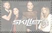 skillet stamp by xX-grimmjow-Xx