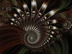 Spiral-31-07-10