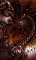 F090912A1-Spiral Journey