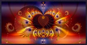 F291213B - Heart Of Serenity II