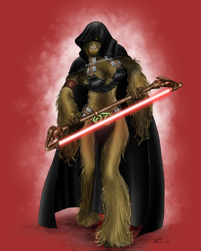 1000  images about Wookies on Pinterest
