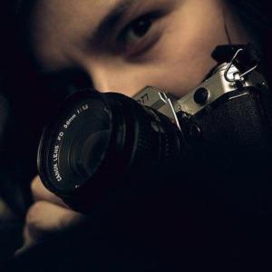 HaticeAvci's Profile Picture