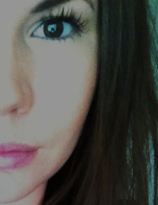 MilyaMil's Profile Picture