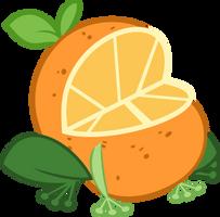 FrogOrange / OrangeFrog by Infinitoa