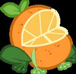 FrogOrange / OrangeFrog