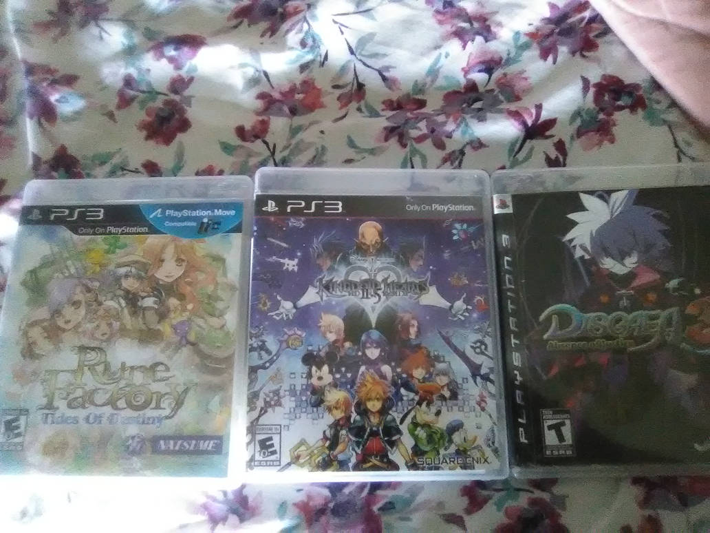 my_new_ps3_games_by_crystal__starsign_dd