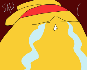 Emotional Bunnix