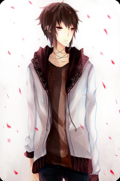 Comm:: Hotaru by arinasei