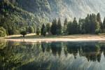 Stilles Wasser by MarvinDiehl