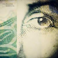 Money. Money. Money. by ivya-cz