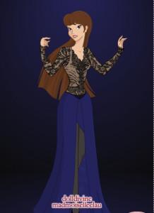 KurotsutaMurasaki's Profile Picture