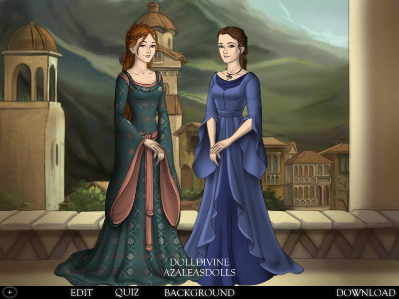 Ginny Weasley And Hermione Granger Ginny Weasley And Hermione